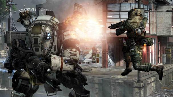 Games-Titanfall.JPEG-007bf