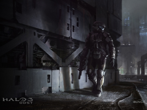 halo-3-odst-wallpaper-1