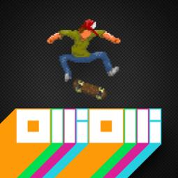 OlliOlli_logo_255x255