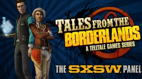 tales-from-borderlands-sxsw
