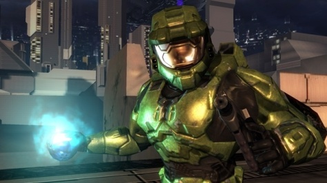 xl_Halo-2-E3-Screenshot-624