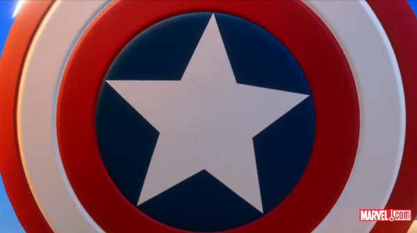 Disney-Infinity-2-Captain-America-shield
