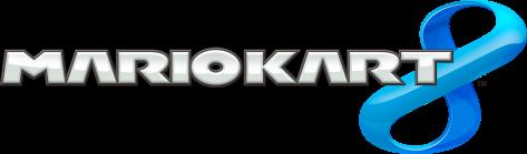 MK8Logo_DS90's