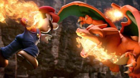 Mario/Charizard_DS90's