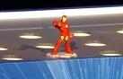 Iron Man (Figure)