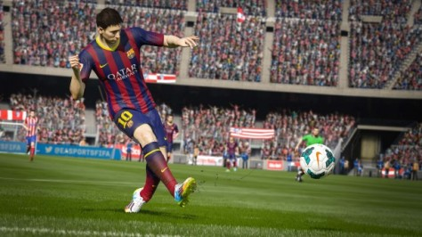 fifa15_xboxone_ps4_authenticplayervisual_messi-610x343