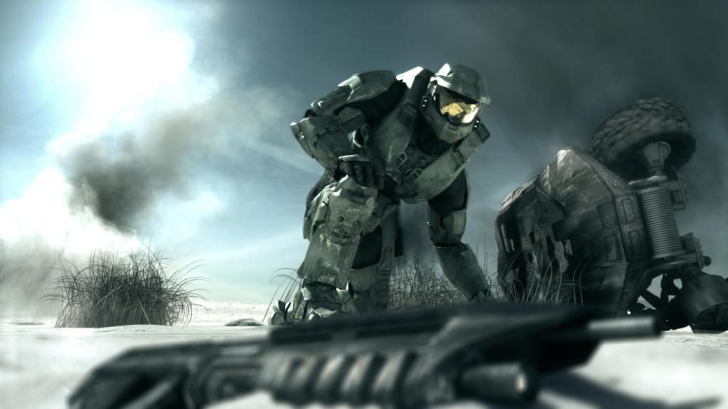 Halo-3-Warthog-Masterchief-HD-Desktop-Wallpaper
