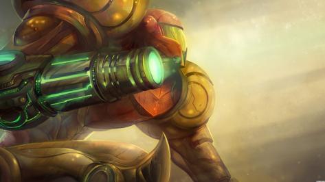 metroid-game-samus-games-sandbox-images-834915