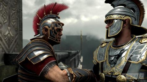 ryse_son_of_rome_3