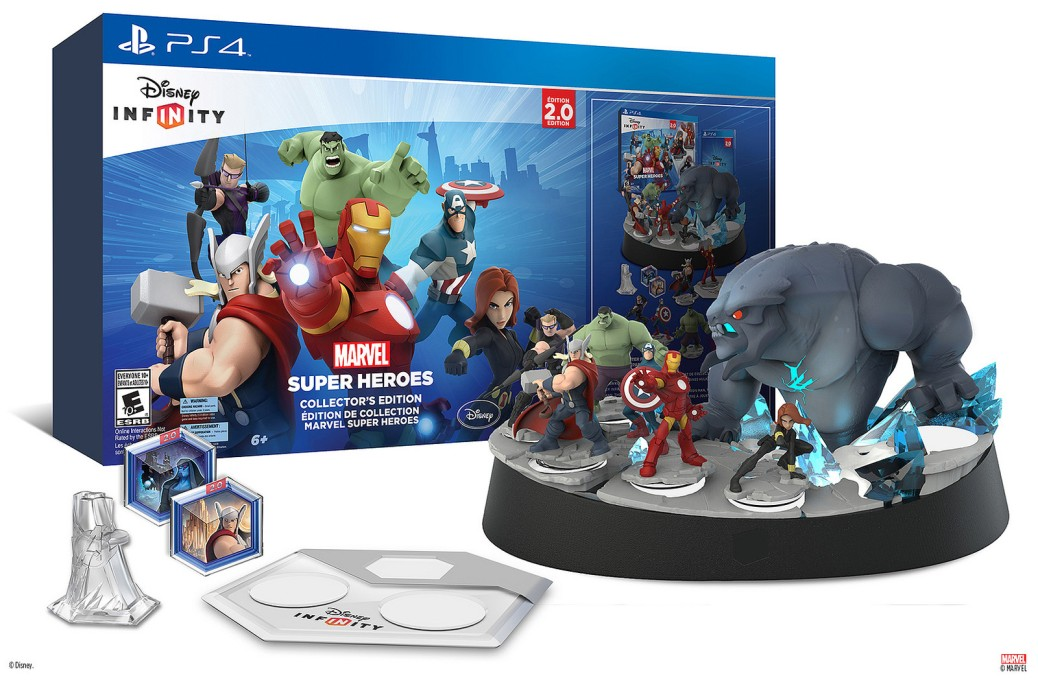 disney_infinity_2_collector