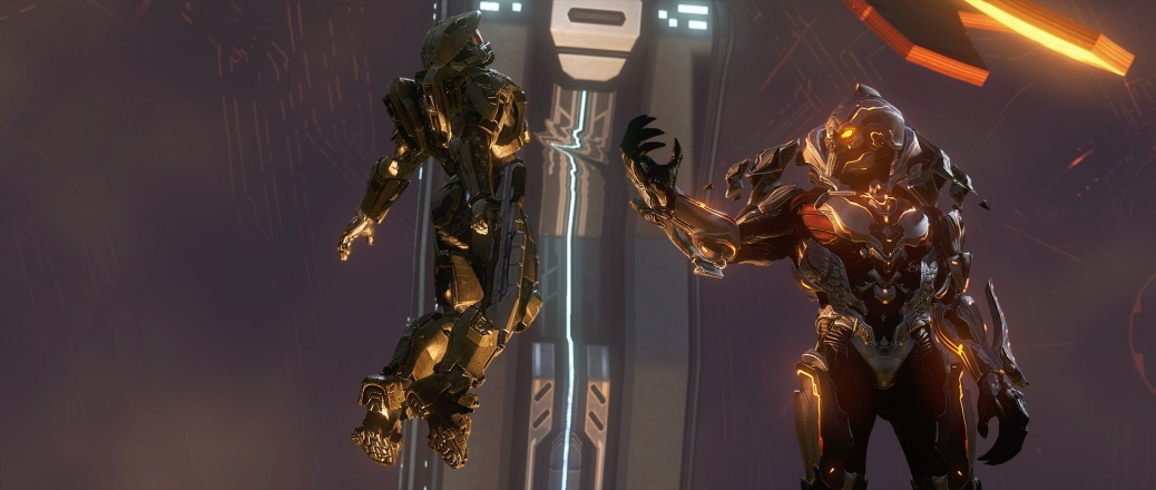 h4_didact
