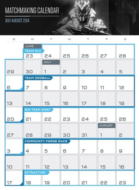 halo-4-matchmaking-calendar-1835f51c044a49a5b7884745bc3c36e9