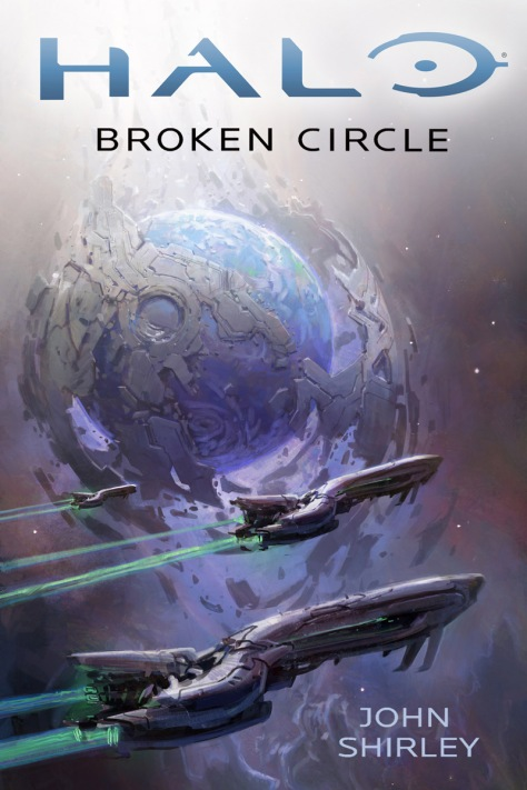 halo-broken-circle-novel-404e843a32b245f2a5a41500c9fe4801