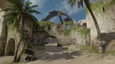 Zanzibar Remake Screen 6